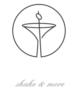 logo_cocktail_cult_dark_hg